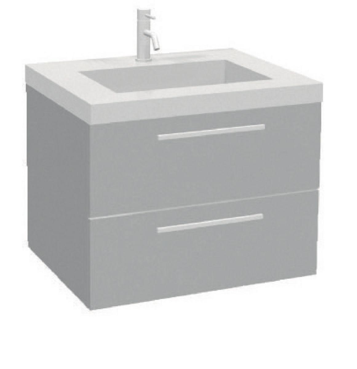 meuble sous vasque suspendu good meuble sous vasque suspendu with meuble sous vasque suspendu. Black Bedroom Furniture Sets. Home Design Ideas