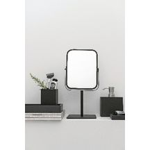Miroir grossissant MOON