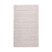 Tapis de bain ADAGIO 60x100 cm sable
