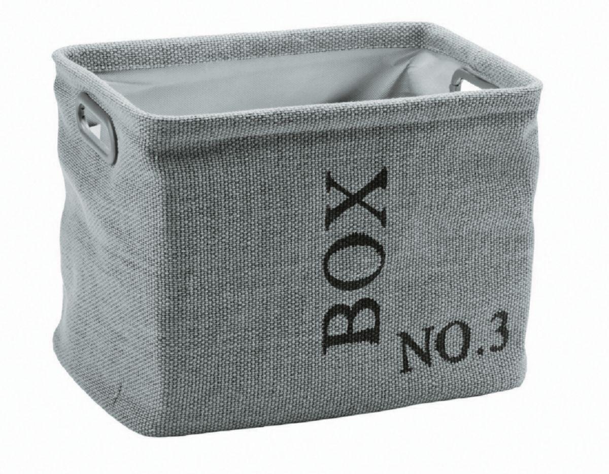 rangement evora flax small envie de salle de bain. Black Bedroom Furniture Sets. Home Design Ideas