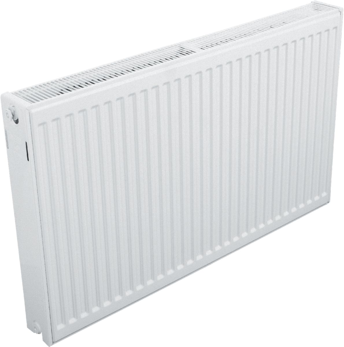 radiateur en hauteur best helloshopfr helloshopfr with radiateur en hauteur zoom with. Black Bedroom Furniture Sets. Home Design Ideas