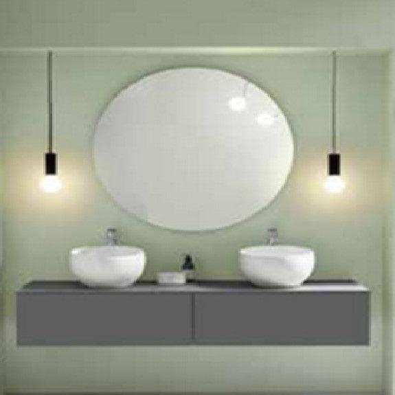Tendance déco minimaliste : ralentissez le rythme, prenez votre temps, choisissez la slow life et misez sur la slow déco pour votre salle de bain.