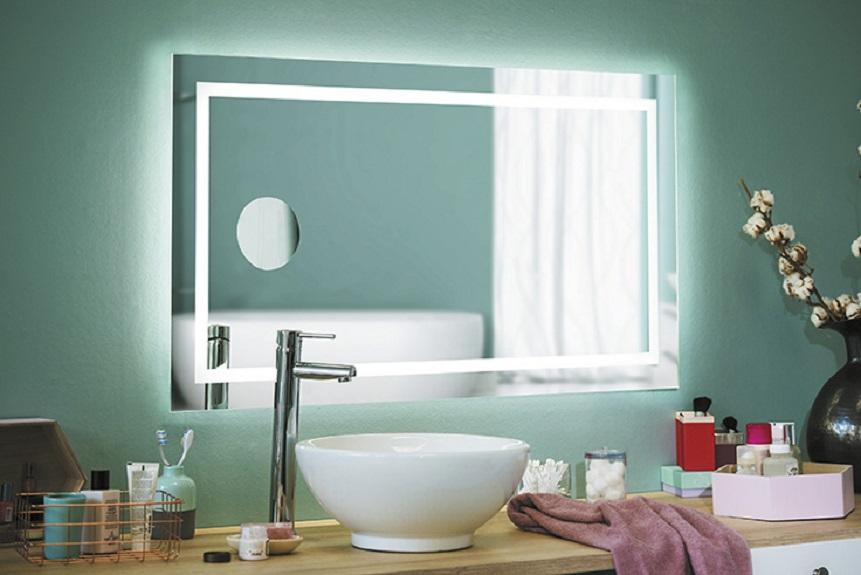 Bien choisir la couleur de sa salle de bain