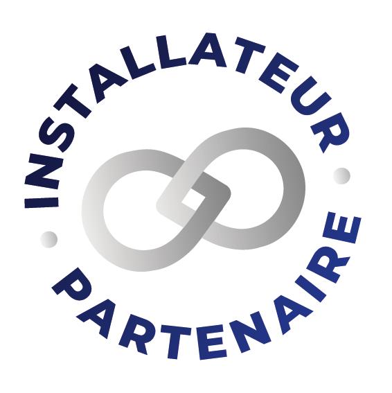 Installateurs partenaires
