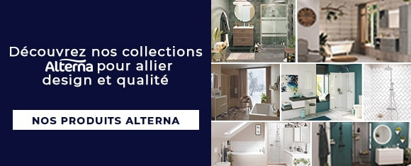 Collection Alterna