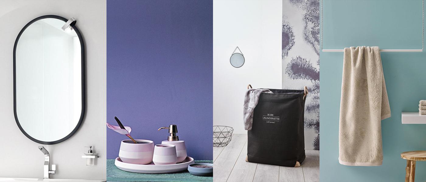 Idées cadeaux de Noël pour la salle de bain chez Envie de salle de bain