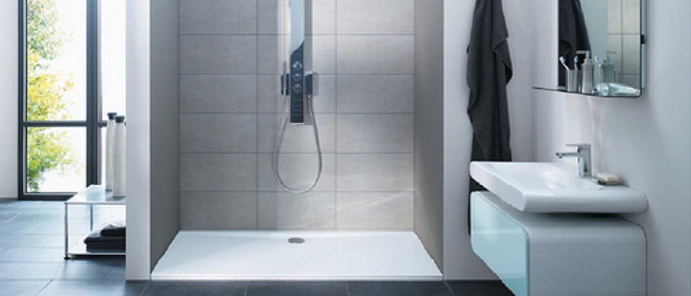 Sanitaire PMR : Quelles normes et équipements ?  Cedeo