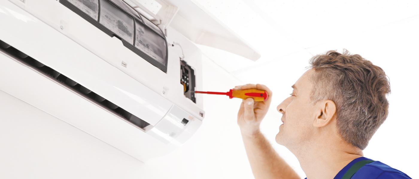Les points pour installer une climatisation dans les règles de l'art