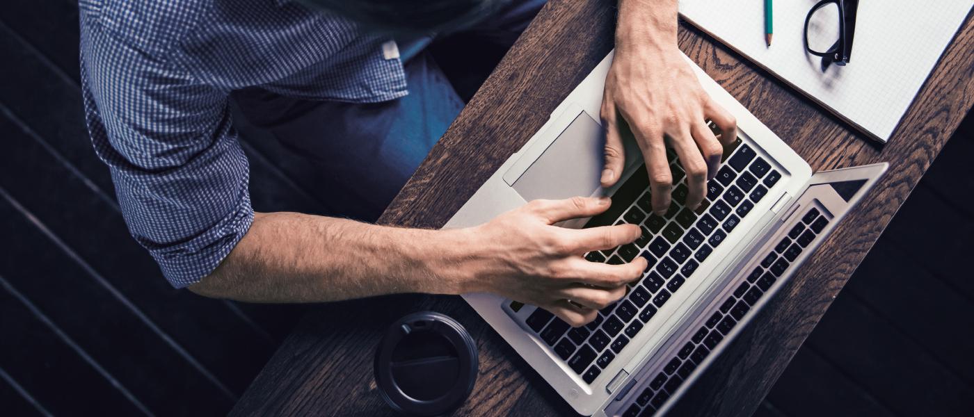 Le document unique est un outil pour la prévention des risques en entreprise. On peut le remplir sur Internet.