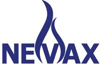 NEVAX
