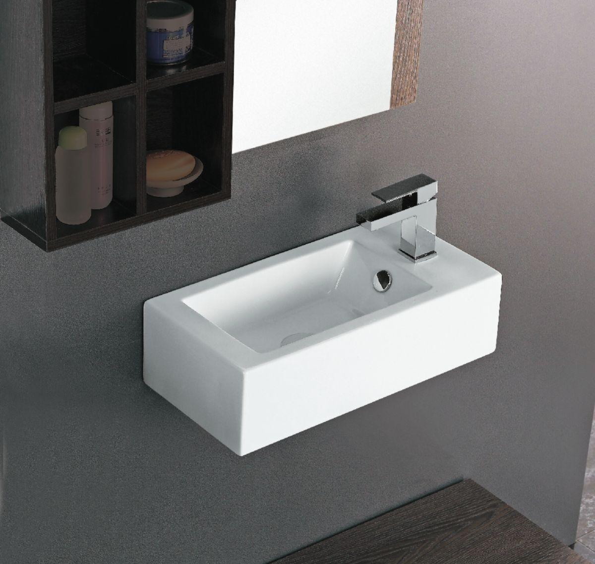 Lave-mains CEDEO