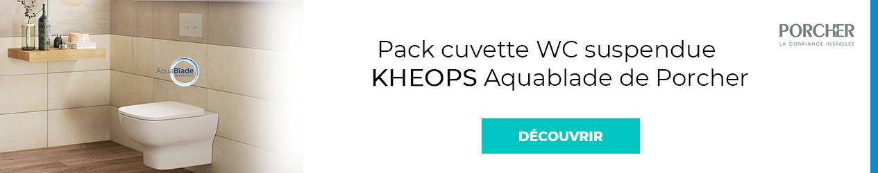 Pack-cuvette-wc-suspendue-kheops