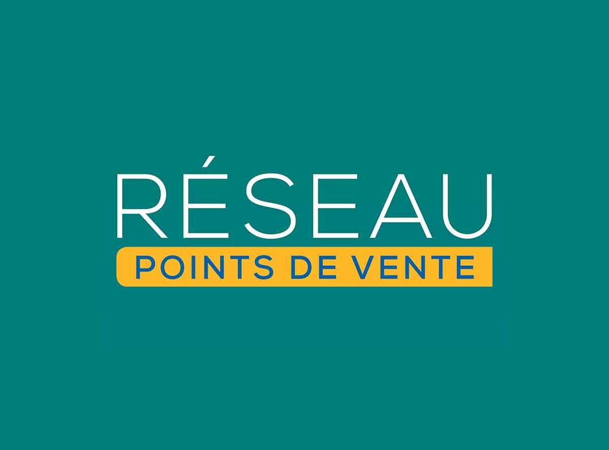 Les magasins CEDEO en France