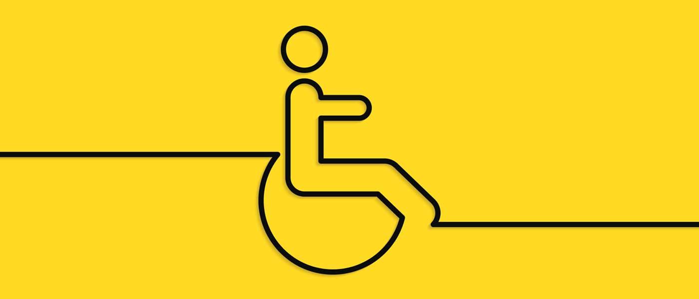 La Loi Handicap de 2005