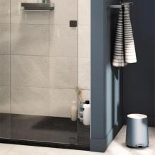 Receveur de douche et accessoires salle de bain
