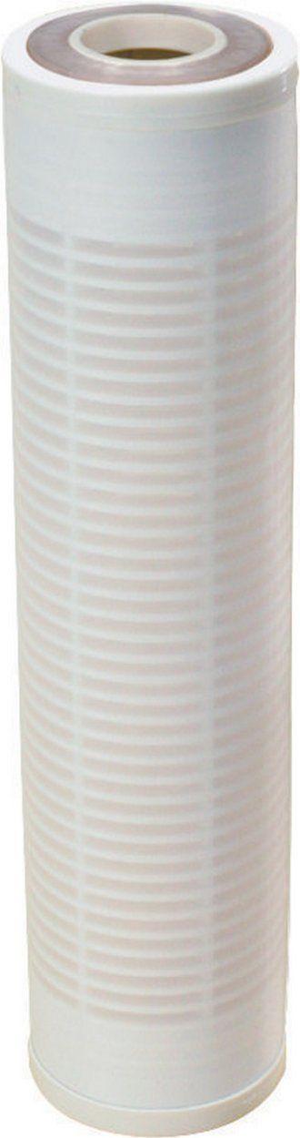 Installez des filtres anti-calcaire