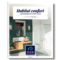 Habitat confort