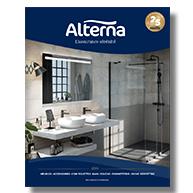 Catalogue Alterna