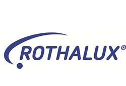 rothalux