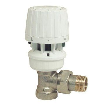 Robinet thermostatique – DANFOSS