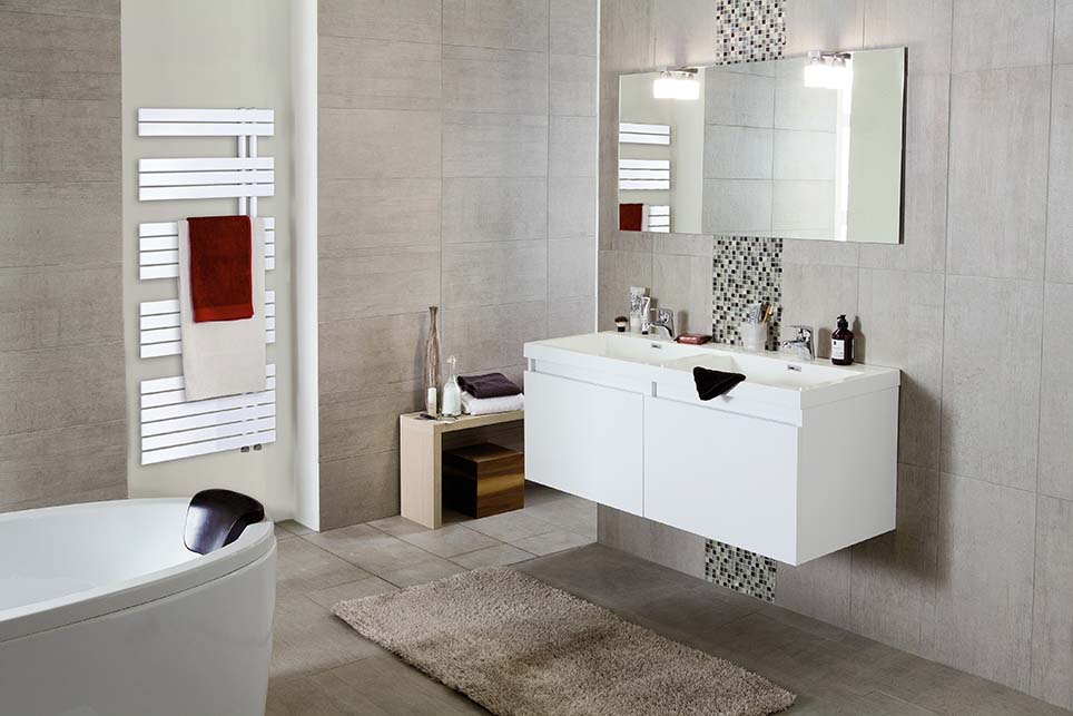 Cedeo Salle De Bain Bright Shadow Online