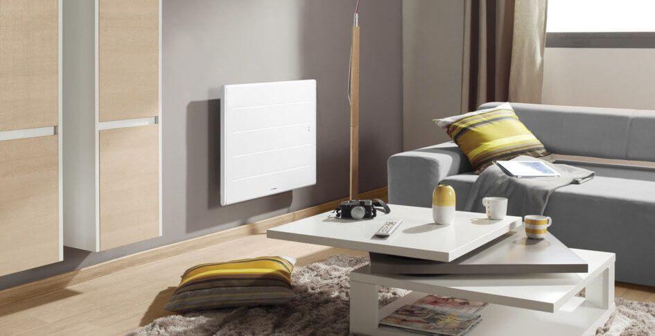 radiateur inertie s che ou fluide quel radiateur. Black Bedroom Furniture Sets. Home Design Ideas
