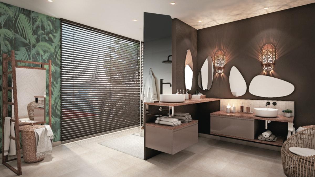 Agence nancy cedeo 54000 - Showroom salle de bain toulouse ...