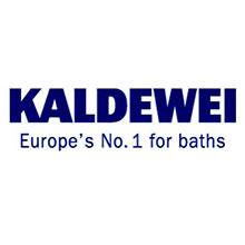 Kaldewei Brossette