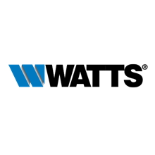 WATTS INDUSTRIES