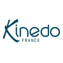 Kinedo Cedeo