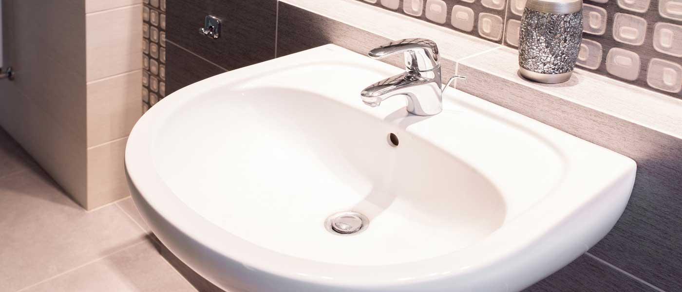 Lavabo Personne Mobilité Réduite espace lavabo pmr : quels critères prendre en compte pour