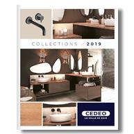 catalogue husqvarna 2019 pdf