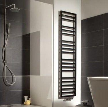quel radiateur eau chaude choisir cedeo. Black Bedroom Furniture Sets. Home Design Ideas